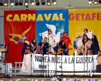 Encuentro-Comparsas-y-Chirigotas-Carnaval-Getafe-2003_009