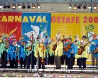 Encuentro-Comparsas-y-Chirigotas-Carnaval-Getafe-2003_010