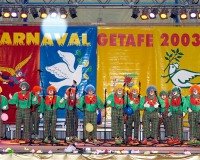 Encuentro-Comparsas-y-Chirigotas-Carnaval-Getafe-2003_011