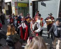 Encuentro-Comparsas-y-Chirigotas-Carnaval-2018_406