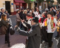 Encuentro-Comparsas-y-Chirigotas-Carnaval-2018_407