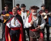 Encuentro-Comparsas-y-Chirigotas-Carnaval-2018_411