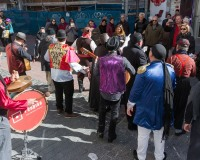 Encuentro-Comparsas-y-Chirigotas-Carnaval-2018_414