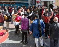 Encuentro-Comparsas-y-Chirigotas-Carnaval-2018_416