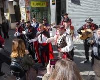 Encuentro-Comparsas-y-Chirigotas-Carnaval-2018_417