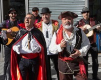 Encuentro-Comparsas-y-Chirigotas-Carnaval-2018_423