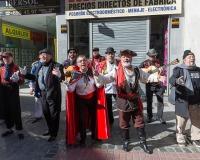 Encuentro-Comparsas-y-Chirigotas-Carnaval-2018_424