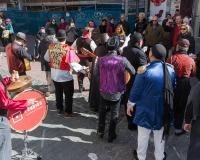 Encuentro-Comparsas-y-Chirigotas-Carnaval-2018_426