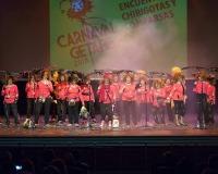 Encuentro-Comparsas-y-Chirigotas-Carnaval-2018_457