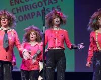 Encuentro-Comparsas-y-Chirigotas-Carnaval-2018_463