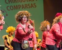 Encuentro-Comparsas-y-Chirigotas-Carnaval-2018_472