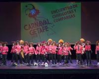 Encuentro-Comparsas-y-Chirigotas-Carnaval-2018_478