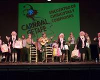Encuentro-Comparsas-y-Chirigotas-Carnaval-2018_483