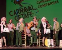Encuentro-Comparsas-y-Chirigotas-Carnaval-2018_484