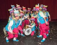 Encuentro-Comparsas-y-Chirigotas-Carnaval-2018_573