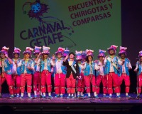 Encuentro-Comparsas-y-Chirigotas-Carnaval-2018_574