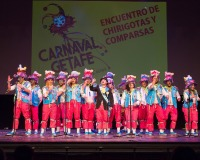 Encuentro-Comparsas-y-Chirigotas-Carnaval-2018_575