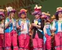 Encuentro-Comparsas-y-Chirigotas-Carnaval-2018_578