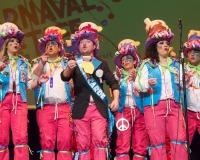 Encuentro-Comparsas-y-Chirigotas-Carnaval-2018_579