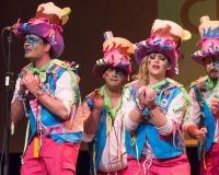 Encuentro-Comparsas-y-Chirigotas-Carnaval-2018_581