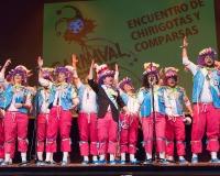 Encuentro-Comparsas-y-Chirigotas-Carnaval-2018_582