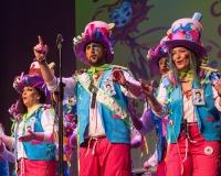 Encuentro-Comparsas-y-Chirigotas-Carnaval-2018_583