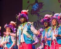 Encuentro-Comparsas-y-Chirigotas-Carnaval-2018_584