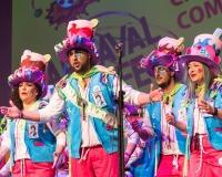 Encuentro-Comparsas-y-Chirigotas-Carnaval-2018_586