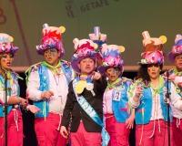 Encuentro-Comparsas-y-Chirigotas-Carnaval-2018_591