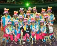 Encuentro-Comparsas-y-Chirigotas-Carnaval-2018_594