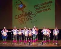 Encuentro-Comparsas-y-Chirigotas-Carnaval-2018_595