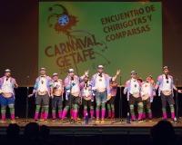 Encuentro-Comparsas-y-Chirigotas-Carnaval-2018_596