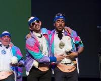 Encuentro-Comparsas-y-Chirigotas-Carnaval-2018_600