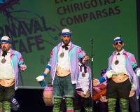 Encuentro-Comparsas-y-Chirigotas-Carnaval-2018_601