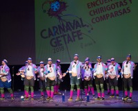 Encuentro-Comparsas-y-Chirigotas-Carnaval-2018_602