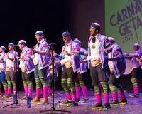 Encuentro-Comparsas-y-Chirigotas-Carnaval-2018_603