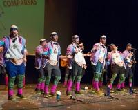 Encuentro-Comparsas-y-Chirigotas-Carnaval-2018_605