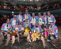 Encuentro-Comparsas-y-Chirigotas-Carnaval-2018_607