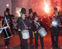 Entierro-de-la-sardina-Carnaval-de-Getafe2004_004
