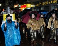 Entierro-de-la-sardina-Carnaval-de-Getafe2004_005