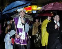 Entierro-de-la-sardina-Carnaval-de-Getafe2004_006