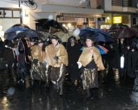 Entierro-de-la-sardina-Carnaval-de-Getafe2004_009