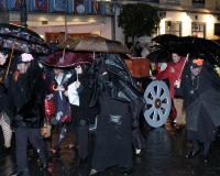 Entierro-de-la-sardina-Carnaval-de-Getafe2004_010