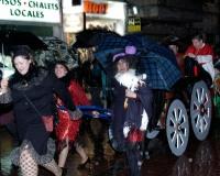 Entierro-de-la-sardina-Carnaval-de-Getafe2004_011