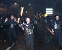 Entierro-de-la-sardina-Carnaval-de-Getafe2004_012
