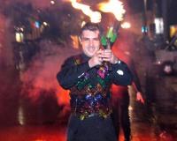 Entierro-de-la-sardina-Carnaval-de-Getafe2004_014