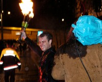 Entierro-de-la-sardina-Carnaval-de-Getafe2004_017