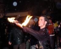 Entierro-de-la-sardina-Carnaval-de-Getafe2004_018