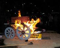 Entierro-de-la-sardina-Carnaval-de-Getafe2004_020