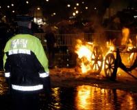 Entierro-de-la-sardina-Carnaval-de-Getafe2004_021